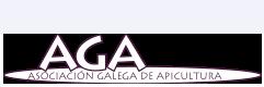 Apiturismo Gallicia
